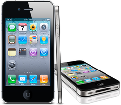 iphone_web_application_development